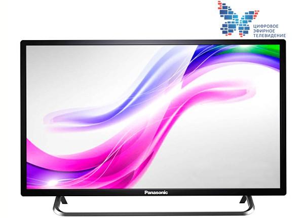 LED-телевизор Panasonic - TX-32DR300ZZ