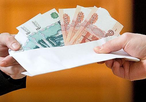 Налоговая амнистия в 2018 году: Кому простят долги после «прямой линии» президента