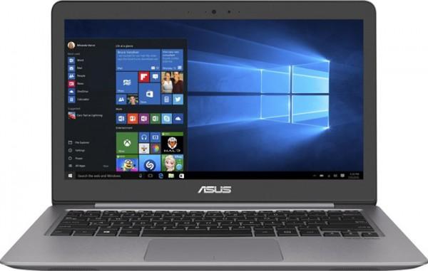 Ноутбук ASUS Zenbook UX310UQ-FC518T