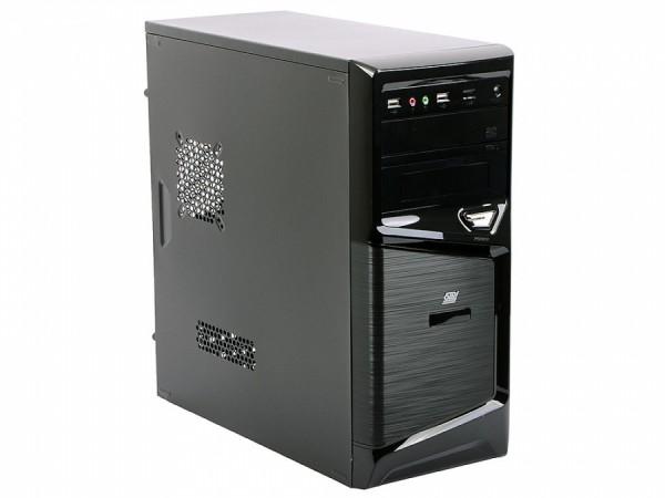 Компьютер Office 160  Pro i5-8400