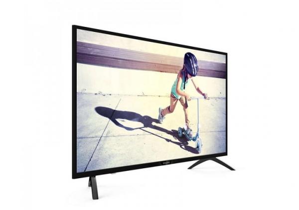 ЖК Телевизор Full HD Philips 40PFS4052 40 дюйма